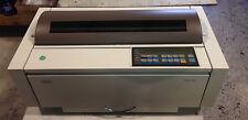 IBM Compuprint 4247-V03  Parallel, ETHERNET IPDS REFURB