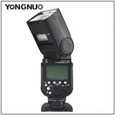 YN968EX-RT Wireless Master Slave TTL HSS Flash Speedlite f Canon 600EX-RT YNE3RT