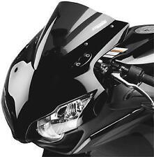 Hotbodies Racing GP Windscreen 41201-1601