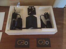 Bang & olufsen LC1 Lightcontroler New !