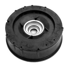 Jacuzzi 02139301R Seal Housing for Magnum Pump