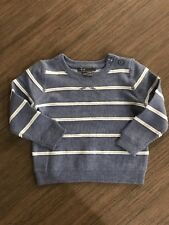ec4635e7c Vance   Hines vince in Baby   Toddler Clothing
