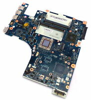 5B20F66781 Lenovo Z50-75 with AMD FX-7500 2.1GHz CPU Laptop Motherboard