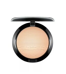 MAC Double Gleam Extra Dimension Skinfinish BRAND NEW IN BOX!