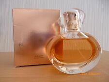 Avon ***TOMORROW***Eau de Parfum Spray,  NEU & OVP  >Super Preis<