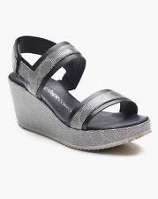 sz 42 /11 TS TAKING SHAPE Pippa Wedge Wide Fit Shoes NIB rrp $180