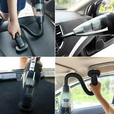 Wireless Car Vacuum Cleaner Dry Wet Vacuum Cleaner Home Handheld Vacuum Cleaners