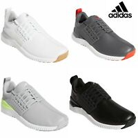 Adidas 2019 Mens Adicross Bounce Spikeless Golf Shoes