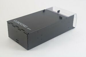 CORNING WCH-02P Fiber Enclosure