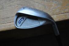 Adams golf GT3 Pitching Wedge ultralite super shaft regular flex