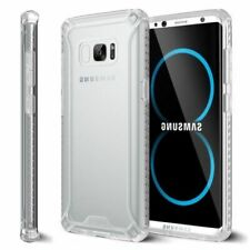 quality design ceecf 1eb8d Cell Phone Cases, Covers & Skins for Samsung Galaxy S8 for sale | eBay