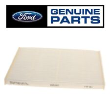 For Ford Edge Fusion Lincoln Continental Cabin Air Filter Genuine DG9Z-19N619-AA