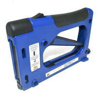 INMES Fi-150M FLEXIPOINT DRIVER INSERT POINTS INTO PICTURE FRAME FRAMING TOOLS