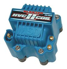 MSD 8253 Blaster HVC II Coil