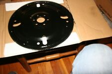 FORD 351C AUTOMATIC FLYWHEEL, SCAT INDUSTRIES, NEW