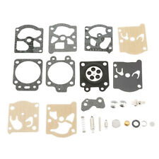 Chainsaw Parts Carburetor Carb Diaphragm Kit for Walbro K20-WAT WA WT Series Hot