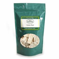 Kudzu Root Herb Tea Pueraria Lobata Herbal Remedy - 4 oz bag