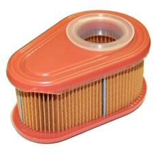 BRAND NEW BRIGGS & STRATTON REPLACEMENT 792038 DOV 700 AIR FILTER