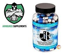 Anabolic Innovations Life Support 2.0 Cycle Support | Blockade | PCT | Erase |