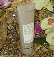 MURAD BODYCARE FIRM AND TONE SERUM 200ml or 6.7oz, NEW SEALED!!! FAST SHIPPING