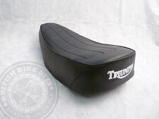 Seat - Triumph TR5T Trophy Trail/Adventurer