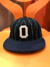 Cap EBBETS FIELD Osaka