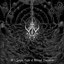 Battle Dagorath  - II – Frozen Light of Eternal Darkness (Digipak)
