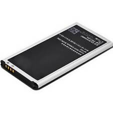 Batteries Samsung pour téléphone mobile et assistant personnel (PDA)