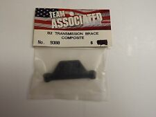 TEAM ASSOCIATED - B2 Transmission Brace Composite - Model # 9380