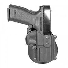 Fobus Thumbbreak Paddle Holster Right H. Beretta 92/96, Taurus 92/99,CZ75B,BR2T