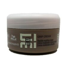 Wella EiMi Grip Cream, 2.51 oz