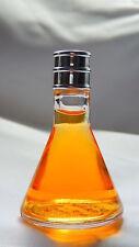 Halston-Catalyst men - 7,5 ML EDT *** PROFUMO-miniatura incl. sacchetto regalo ***