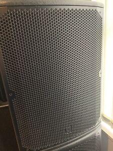 Turbosound TCX10 Passive Loudspeaker