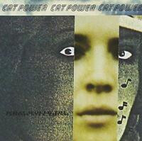 Cat Power - What Would The Commu (NEW CD)