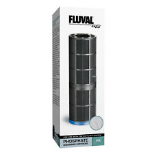 FLUVAL G6 Phosphate Cartridge
