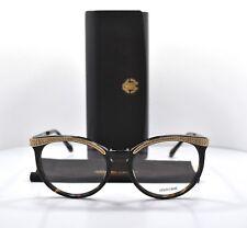 60061ff9497 NEW Authentic ROBERTO CAVALLI Sham 965 052 Eyeglasses frame