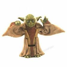 STAR WARS YODA MASTER 1999 ACTION FIGURE As picture Toys Gifts SU24