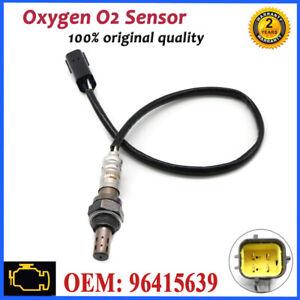 New Lambda Oxygen O2 Sensor For Chevrolet Spark Daewoo Matiz 0.8 1.0 96415639