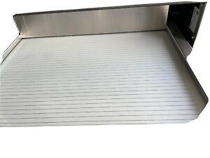 Gaggenau Warming Drawer WS482710