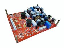 [TESLA PLUS] PCB DIY KIT Amplificatore Valvolare Stereo 8/15W  Tube Amp