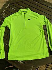 CamisetasEbay Elite En Venta Nike Pro Pkn80wO