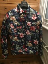 Moncler FLOREALE giacca leggera