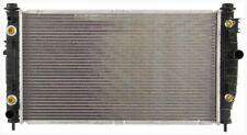 Radiator APDI 8012184
