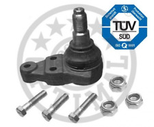 OPTIMAL Traggelenk VW LT 28-35 I Bus (281-363), LT 28-35 I Kasten (281 G3-234