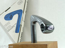 "3T EVOL stem 2002 1"" quill 100mm 3ttt Professional Vintage Bike 26.0 New NOS"