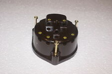 FERRARI 250 GT 275 330 365 512 BB NEW QUALITY BROWN PRODUCTION DISTRIBUTOR CAP