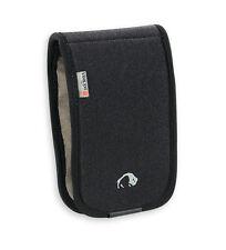 Tatonka Neopren Smartphone Tasche, Schutzhülle, Handyhülle, Gürteltasche