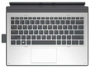 NEW HP X2 1013 G3 COLLABORATION KEYBOARD - 4KY69AA#ABA - L29965-001