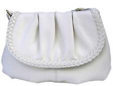 Bag Street Schultertasche für Damen