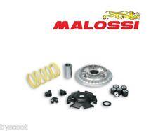 Variateur MALOSSI Multivar 2000 YAMAHA N-Max 125 NMax MBK Ocito NEUF 5117099